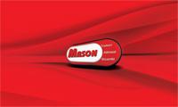 Catalogo Mason